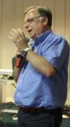 Franz Lippi
