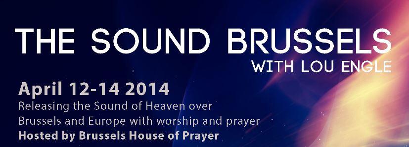 sound-brx2014